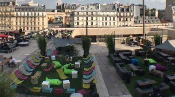 Que faire à Paris ? On a testé Le Tout Le Monde en Parle à Paris