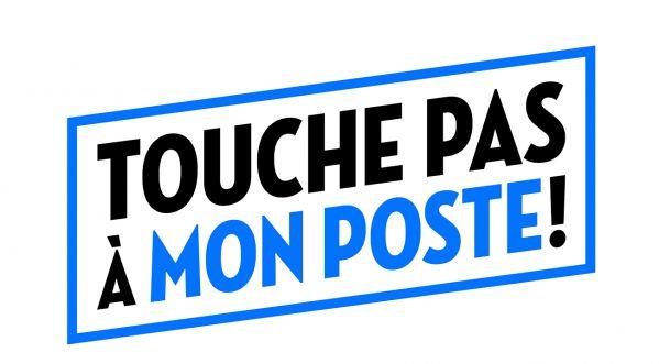 Cyril Hanouna lance un gros tacle à TF1 ... et confirme le départ de Camille Combal