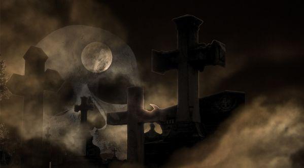 Halloween : Pourquoi on aime se faire peur ?