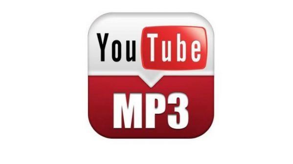 3 manières de convertir un fichier audio iTunes en un mp3 ...