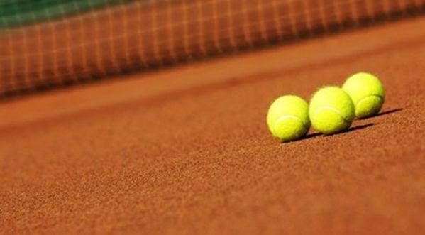 Top 10 Des Joueurs De Tennis Les Plus Populaires