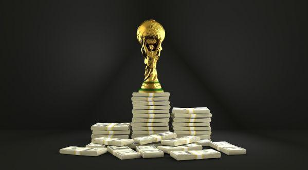 Les salaires des sélectionneurs de la coupe du monde révélés ?