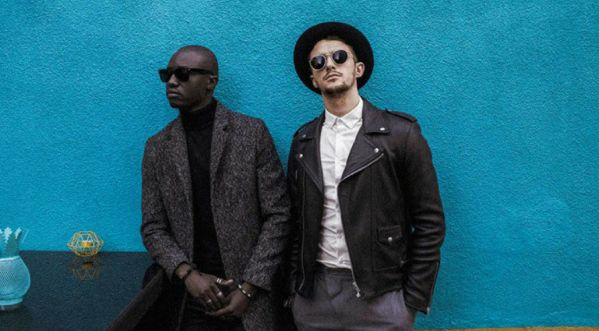 Interview Exclusive Soonnight : Silience