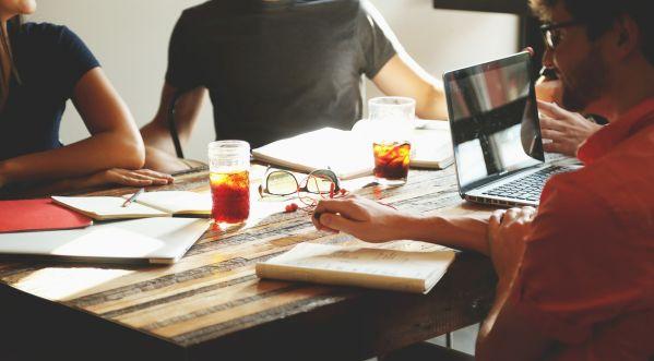 5 Idées Qui Rendront Votre Pot De Départ Parfait !