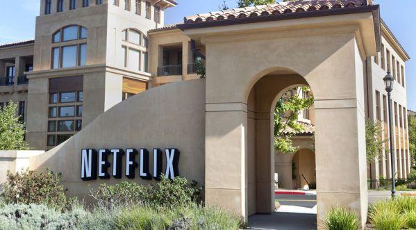 Netflix augmente encore une fois ses tarifs