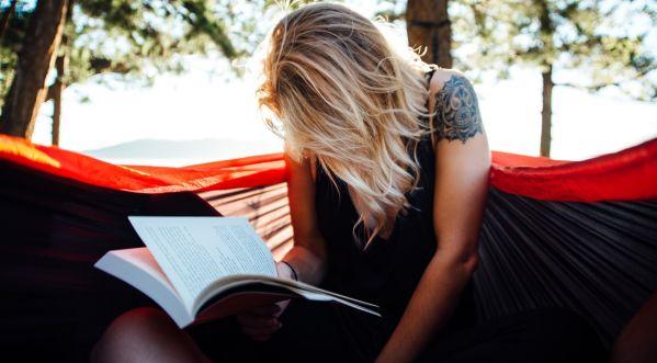 Quels Livres Prendre Dans Ses Bagages Cet été ?