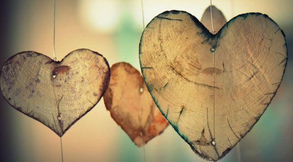 Saint-Valentin : 5 idées originales pour surprendre votre bien-aimé(e) !