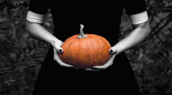 Comment réussir votre soirée d'Halloween ? Découvrez nos petites astuces ...