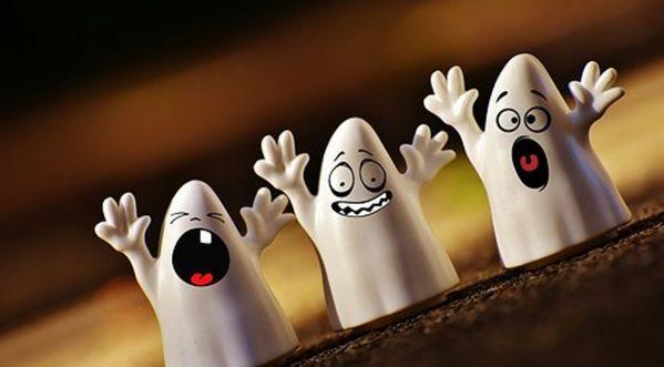 Halloween : Top 5 des meilleurs déguisements pour adultes