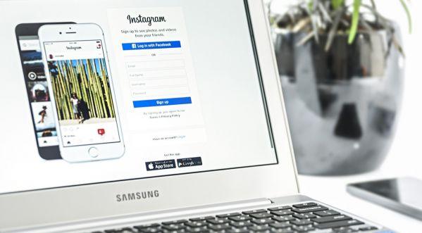 Les créateurs d'Instagram claquent la porte au nez de Mark Zuckerberg
