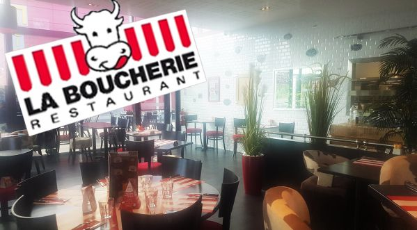 Que Faire à Montpellier ? On A Testé Le Restaurant « la Boucherie » à Montpellier !