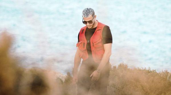 DJ Snake : Son nouveau clip atteint les 3 millions de vues en quelques heures !