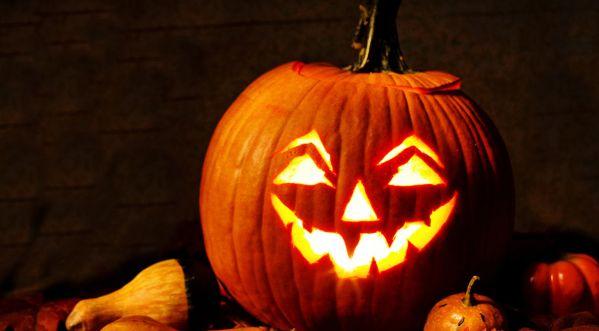 Halloween : Le retour du lance-citrouille dans Fortnite ?