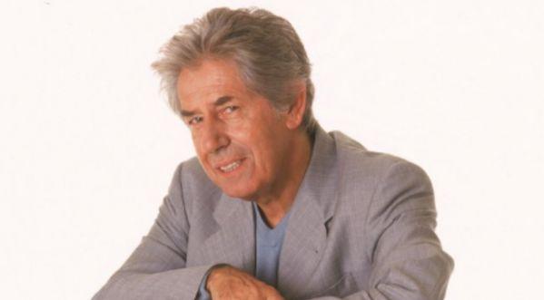 Philippe Gildas est décédé