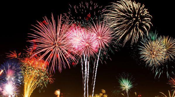 Nouvel An 2020 : Les 3 villes pour faire la fête !
