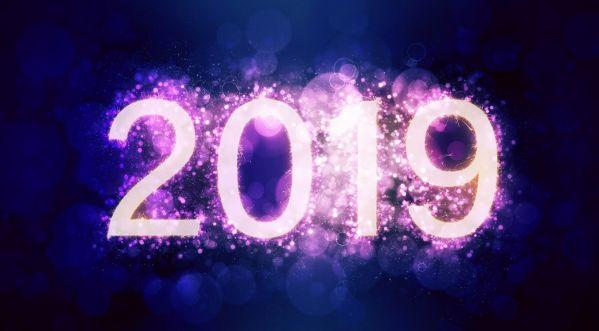 Réveillon du Nouvel An 2019 : Le Bistro Parisien vous propose une belle soirée !