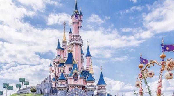 Nouvel An 2020 : Ce qui vous attend à Disneyland Paris !
