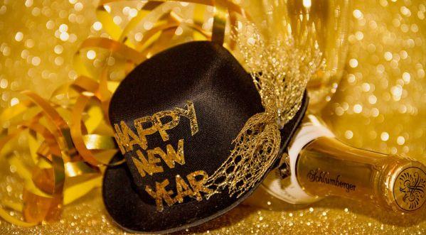 Nouvel An 2019 : Le Cabaret Brassens vous attend à Sète !