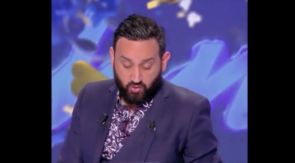 TPMP : Très énervé, Michel Cymes répond à Cyril Hanouna !