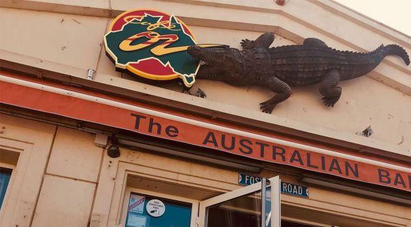 Que Faire à Montpellier ? : On A Testé Le Café Oz Australian Café à Montpellier