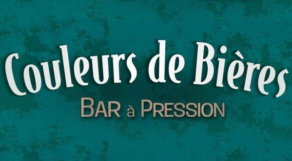 Que Faire à Montpellier ? On A Testé Couleurs De Bières !