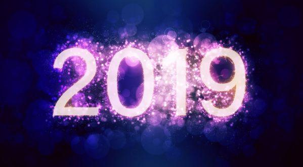 Que faire pour le Nouvel An 2019 ? Top 3 des destinations les moins chères !