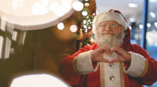10 astuces pour réussir vos cadeaux de Noël à coup sûr !