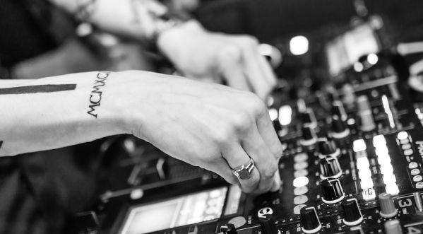 DJ2018 Musibox : La 5ème édition bientôt lancée !
