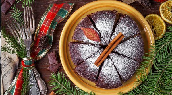 Noël 2018 : Top 7 des desserts les plus appréciés !