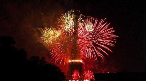 Les bons plans du Nouvel An 2020 à Paris