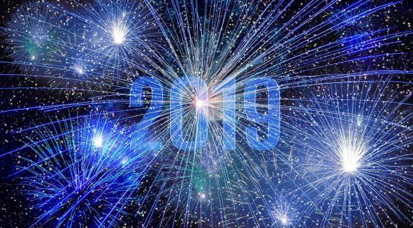 Idée Originale Nouvel An TOP 5 des idées pour passer un réveillon du Nouvel An 2020 original !