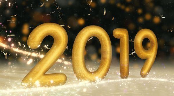 Nouvel An : Quelques astuces pour préparer un repas pas trop cher !