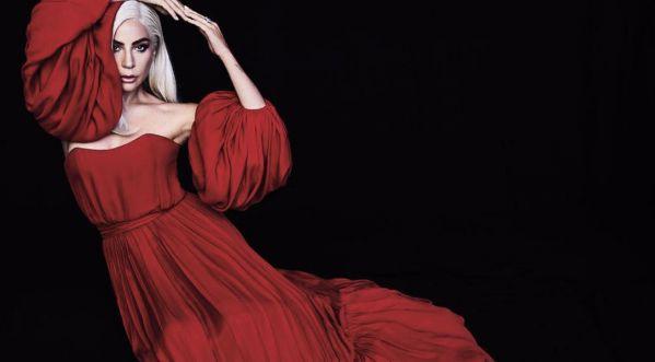 Un nouvel album confirmé pour 2019 — Lady Gaga