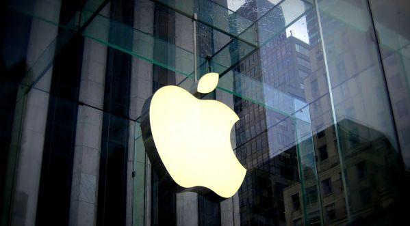 Top 5 Des Plus Beaux Apple Store Dans Le Monde !