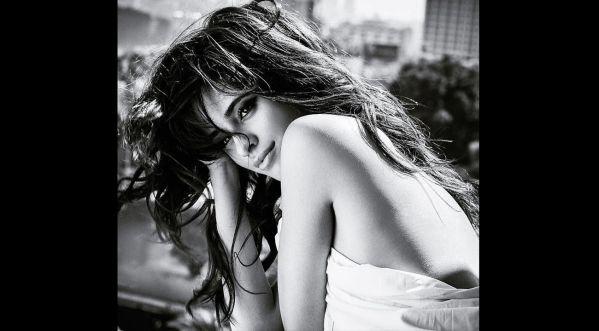 Camila Cabello : Elle bat un nouveau record !
