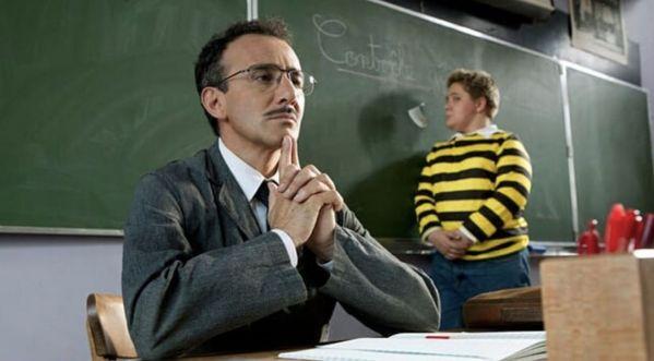 L'élève Ducobu : bientôt de retour au cinéma !