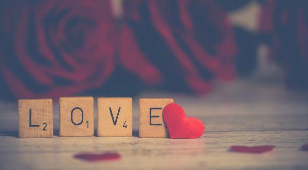 Saint-Valentin : Quelques idées de cadeaux beauté !