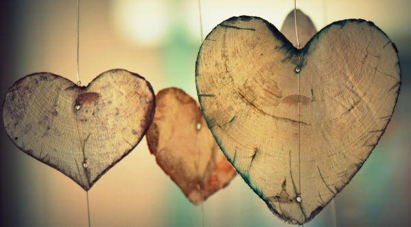 Saint-Valentin : Top 5 des cadeaux pour LUI !