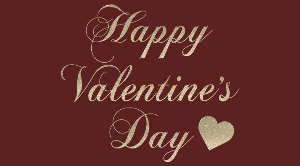 Une Soirée Romantique Pour La Saint Valentin à Paris ? Rendez-vous Au Tout Le Monde En Parle !