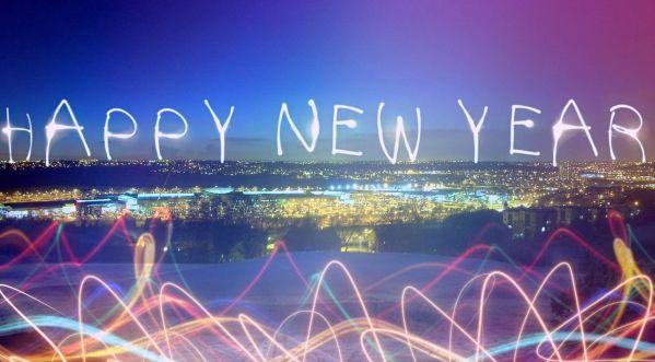 Nouvel An : Comment choisir une soirée parfaite ?