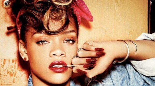 Saint-Valentin : Rihanna sort une box XTRA VIP de Savage X Fenty !