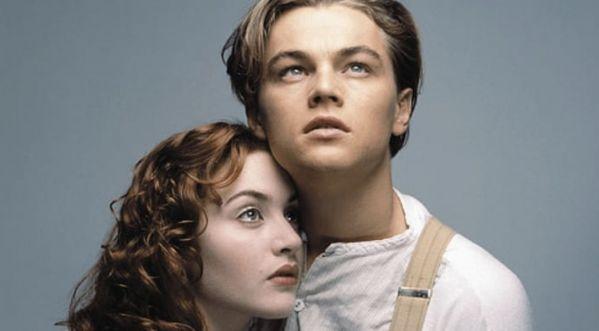 Vous rêviez de visiter le Titanic ? C'est maintenant possible !