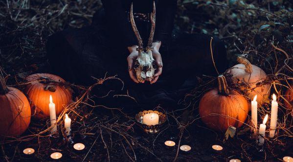 3 astuces pour dénicher un déguisement pas cher pour Halloween