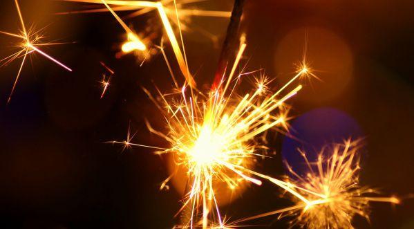 Réveillon du Nouvel An : Faut-il absolument faire la fête ?
