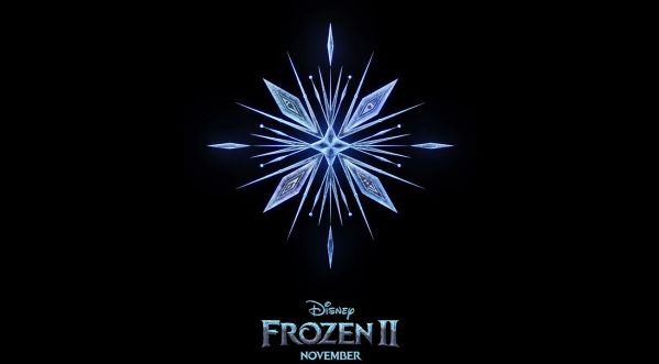 La Reine des Neiges 2 : Découvrez la première bande-annonce !