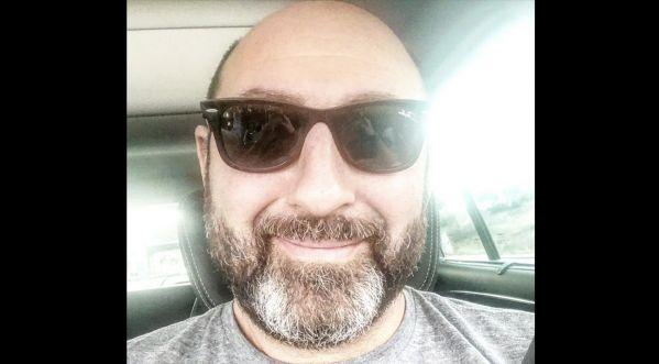 Safari : Kad Merad s'était fait mordre pendant le tournage !