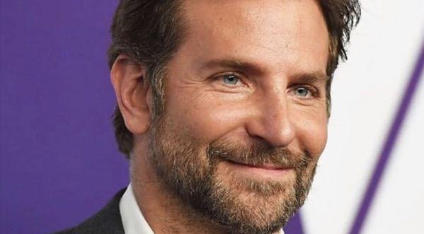 Biographie : Bradley Cooper