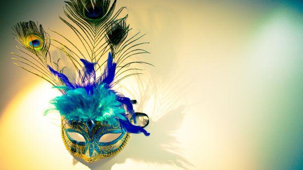 Comment Choisir Le Déguisement Parfait Pour Carnaval ?