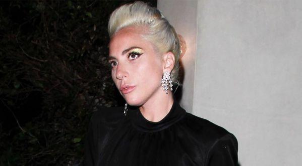 Lady Gaga : Bientôt De Retour Avec Un 6ème Album ? Réponse !