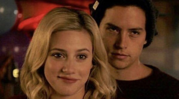 Riverdale : Le personnage principal du spin-off, interprété par une actrice phare de PLL !